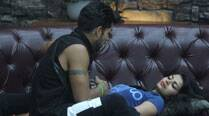 Bigg Boss: Gautam - Sonali's budding relationship hits a roadblock tonight