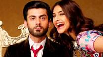 Sonam Kapoor, Fawad Khan to work together in 'Battle For Bittora'