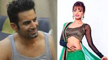 Upen is fed up inside the 'Bigg Boss 8' house: Soni Singh post eviction