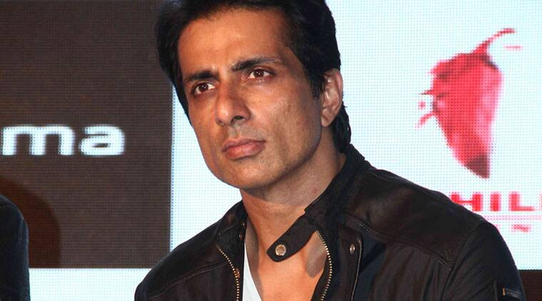 Sonu Sood revealed that he has signed no films after 'Happy New Year'.