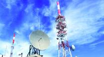 Finmin raises alarm on spectrum auction