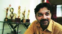 'Chatushkone' director Srijit Mukherji: I have gained enough confidence as a director