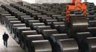 Mesco Steel acquires Maithan Ispat in Rs 1,160-cr deal