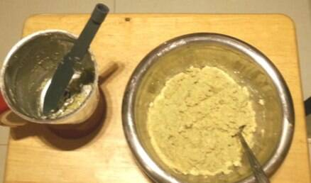 Taste of Middle East: How to make Falafel in seven easy steps