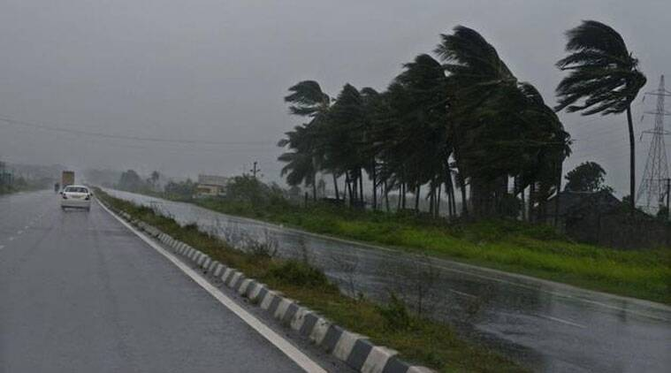 Odisha farmers worried about MeT's rainfall depiction