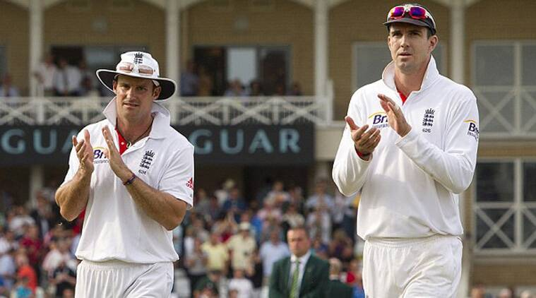 Andrew Strauss admits poor handling of Kevin Pietersen saga but maintains IPL can't gain precedence over Test cricket
