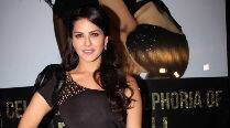 Sunny Leone professional, punctual: Nageshwar Reddy