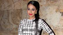 Swara Bhaskar gives 'Prem Ratan Dhan Payo' shoot a miss to attend college event