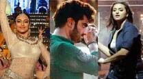 tevar-firstlook209