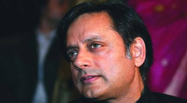 Congress Kerala unit to decide on Tharoor's fate today