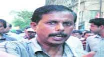Supporters swarm expelled TMC ex-MLA'sresidence