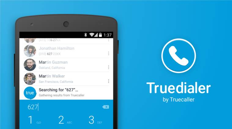 Truecaller launches new phone dialer app