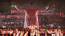 To corner BJP, Sena to fall back on Hindutva