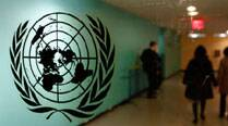 UN, Mizoram govt sign deal to initiate livelihood project