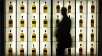 United Spirits June quarter net loss at Rs 56 cr