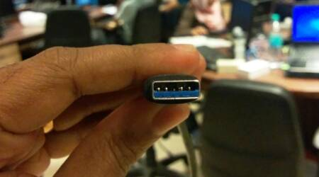 USB 3.0 vs USB 2.0: All you need to know