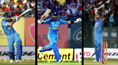 India win series, WI wait for apo'calypso'