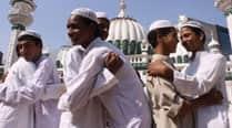 Muslim leaders blame community for 'mismanaging' Waqfbodies