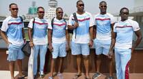West-Indies_t
