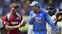BCCI suspends bilateral series against West Indies
