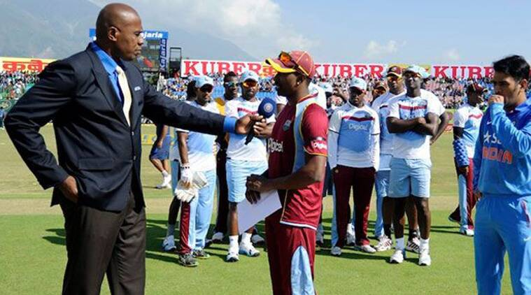 West Indies' decline has a bit to do with the ineptitude of their management.