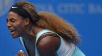 Shamil Tarpishchev comments are sexist, racist: Serena Williams