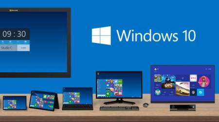 Windows 10: Everything you need to know and more