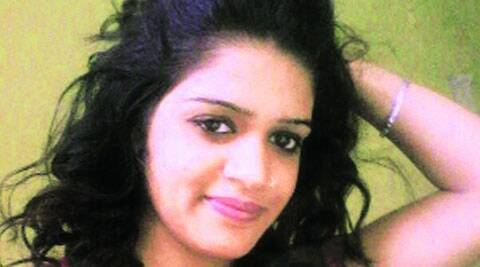 Missing 20-year-old woman's body found in drain, three arrested
