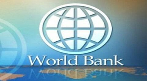IBRD Articles of Agreement - World Bank
