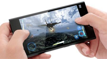 Advisory 4 months old, no ban on Xiaomi or other Chinese phones:IAF