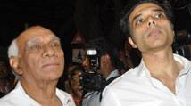 yashchopra-uday214
