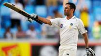 After Younis heroics, spinners put Pakistan on verge of victory