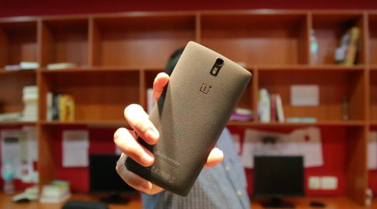 OnePlus One review and video