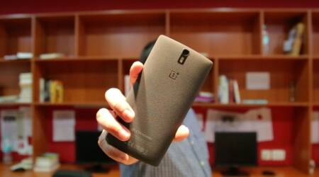 OnePlus vs Micromax: Our OS is different says OnePlus to HC