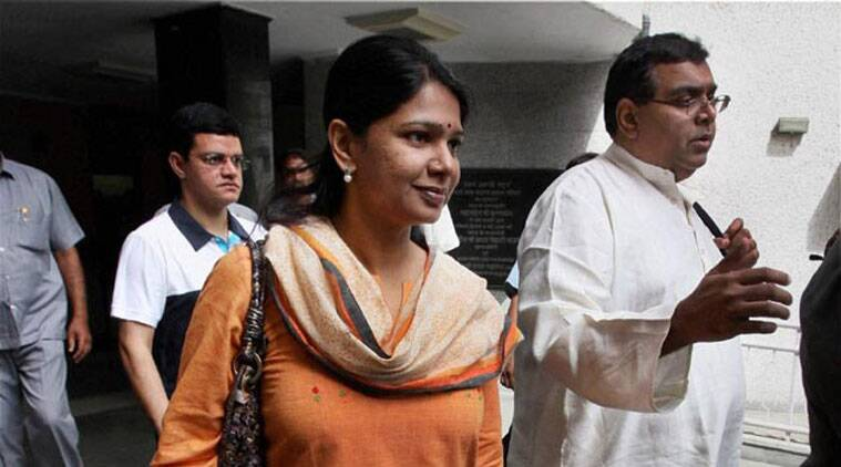 Examining the witnesses is essential to the just decision of the case as the movement of amount of Rs 200 crore would become more explicit and role of accused Kanimozhi Karunanidhi in the running of Kalaignar TV (P) Limited would also stand further clarified. (Source: PTI source)