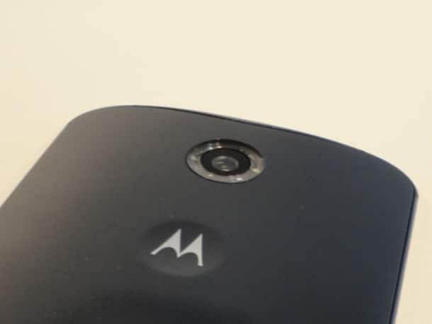 Google Nexus, Google Nexus 6, Google Nexus 6 price, Google Nexus 6 Flipkart, Google Nexus 6 32GB price, Nexus 6 price, smartphones, technology news
