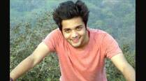 aakarshan-singh209