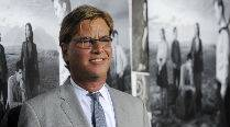 Aaron Sorkin wants to open restaurant