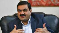 Adani Group's Australia deal sealed, SBI to give him $1-billionloan