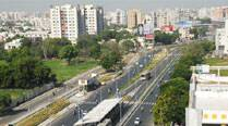 IT/ITeS drives take-up of office space in Ahmedabad in 2014