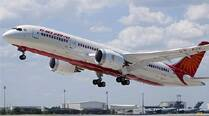 AAI, PHHL to be listed; new draft of civil aviation policyreleased