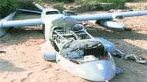 Aircraft-209