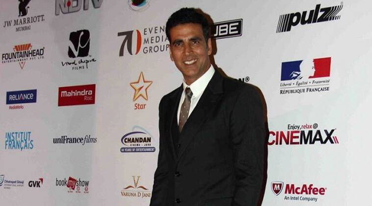 """Actor Akshay Kumar starrer """"Brothers"""" which was initially set to release on Gandhi Jayanti next year has now been preponed to July 31. Karan Johar, who is co-producing the film, says the energy of the shoot has been incredible and that's why they took this step."""
