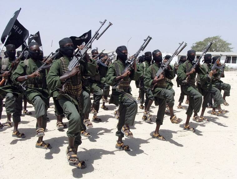 Al Shabaab, kenya, kenya shooting, al shabaab Kenya, Al Shabaab news, Kenya Al Shabaab, mandera shooting, kenya attack, mandera attack, kenya terror attack, mandera terror attack, kynya terrorism, mandera terrorism, mandera news, kenya news, africa news, world news, indian express