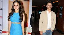 Alia Bhatt, Sushant Singh Rajput to share screen space in Homi Adajania's next