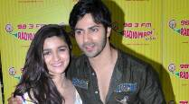 Varun Dhawan, Alia Bhatt to recreate 'Humpty Sharma Ki Dulhania' magic onscreen