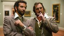 'American Hustle' sued for defamation by science journalist