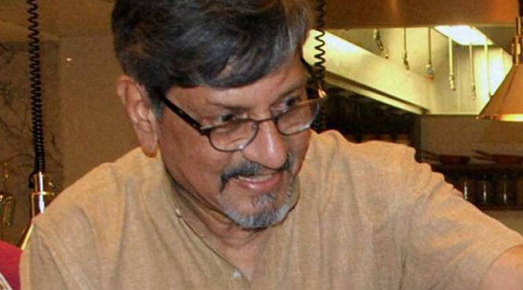 amol palekar songs free download