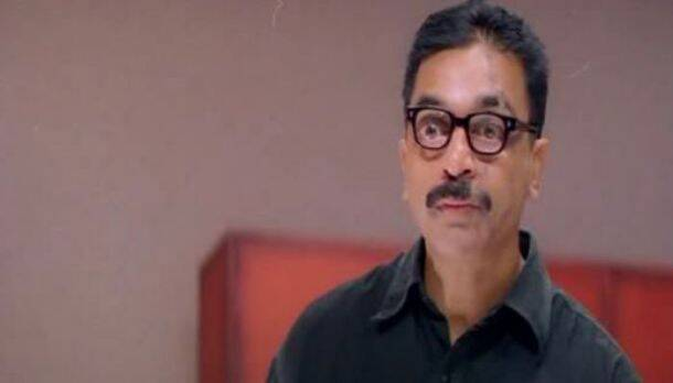 Happy 61st Birthday Kamal Haasan: The actor's top roles