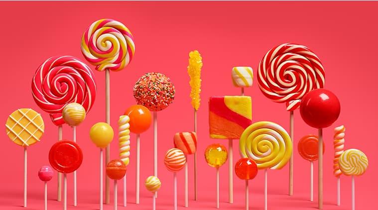 androidlollipop